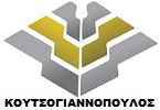 lamarines.gr - Κουτσογιαννόπουλος Γιώργος